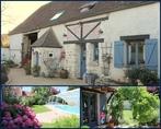 Vente Maison 9 pièces 200m² Rambouillet (78120) - Photo 1