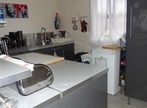 Vente Maison 4 pièces 110m² Gallardon (28320) - Photo 4
