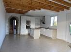 Vente Maison 5 pièces 96m² Gallardon (28320) - Photo 3
