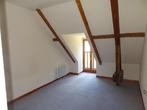 Location Maison 4 pièces 83m² Rambouillet (78120) - Photo 1