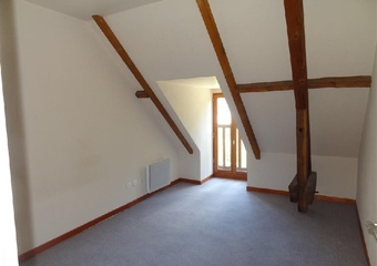 Renting House 4 rooms 83m² Rambouillet (78120) - Photo 1