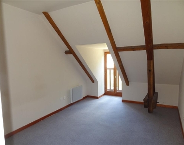 Renting House 4 rooms 83m² Rambouillet (78120) - photo