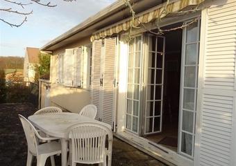 Sale House 4 rooms 80m² Épernon (28230) - Photo 1