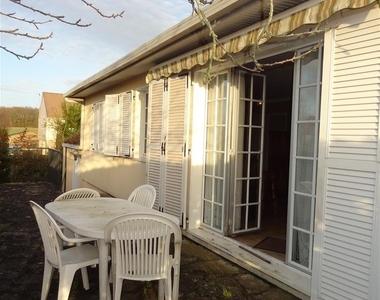 Vente Maison 4 pièces 80m² Épernon (28230) - photo