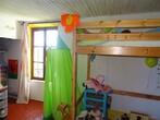 Vente Maison 8 pièces 170m² Auneau (28700) - Photo 9