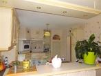 Vente Maison 6 pièces 132m² Rambouillet (78120) - Photo 3