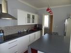 Vente Maison 4 pièces 103m² Gallardon (28320) - Photo 1