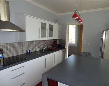 Vente Maison 4 pièces 103m² Gallardon (28320) - photo