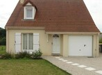 Sale House 4 rooms 101m² Rambouillet (78120) - Photo 1