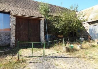 Vente Maison 160m² Ablis (78660) - Photo 1