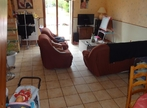 Sale House 5 rooms 116m² Rambouillet (78120) - Photo 5