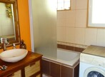 Sale House 3 rooms 45m² Rambouillet (78120) - Photo 7