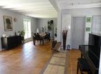 Vente Maison 5 pièces 155m² Rambouillet (78120) - Photo 4
