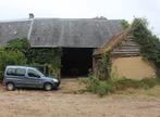 Vente Maison 4 pièces 120m² Rambouillet (78120) - Photo 5