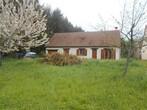 Vente Maison 5 pièces 80m² Rambouillet (78120) - Photo 1