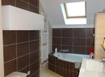 Sale House 5 rooms 136m² Rambouillet (78120) - Photo 5