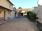 Vente Maison 6 pièces 110m² Rambouillet (78120) - Photo 1