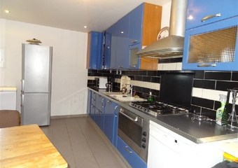 Vente Appartement 4 pièces 91m² Gallardon (28320) - Photo 1