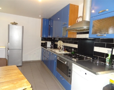 Vente Appartement 4 pièces 91m² Gallardon (28320) - photo