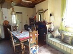 Sale House 4 rooms 87m² Rambouillet (78120) - Photo 5