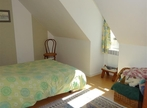Sale House 8 rooms 167m² Rambouillet (78120) - Photo 8