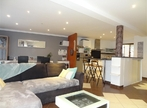 Sale House 5 rooms 136m² Rambouillet (78120) - Photo 1