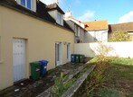 Vente Maison 200m² Rambouillet (78120) - Photo 1