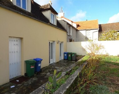 Sale House 200m² Rambouillet (78120) - photo