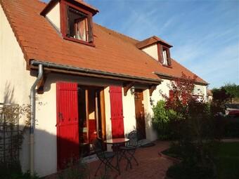 Sale House 5 rooms 110m² Gallardon (28320) - Photo 1
