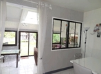 Vente Maison 6 pièces 140m² Maintenon (28130) - Photo 4