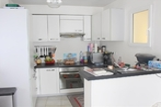Vente Appartement 3 pièces 62m² Chartres (28000) - Photo 2