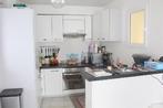 Sale Apartment 3 rooms 62m² Chartres (28000) - Photo 2