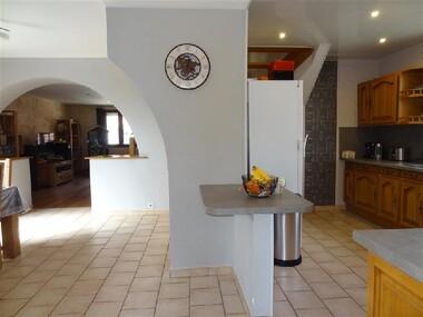 Vente Maison 6 pièces 185m² Rambouillet (78120) - photo