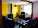 Sale House 3 rooms 76m² Chartres (28000) - Photo 8