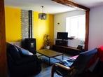 Vente Maison 3 pièces 76m² Rambouillet (78120) - Photo 8