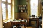 Vente Maison 10 pièces 300m² Chartres (28000) - Photo 8