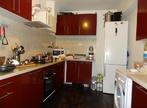 Vente Appartement 4 pièces 79m² Gallardon (28320) - Photo 5