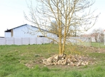Sale Land Auneau (28700) - Photo 2