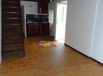 Renting Apartment 2 rooms 24m² Rambouillet (78120) - Photo 3
