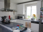 Sale House 6 rooms 130m² Rambouillet (78120) - Photo 2
