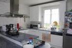 Vente Maison 6 pièces 130m² Rambouillet (78120) - Photo 2