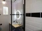 Sale House 6 rooms 140m² Maintenon (28130) - Photo 6