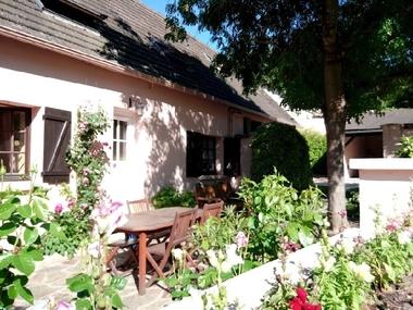 Vente Maison 6 pièces 153m² Chartres (28000) - photo