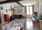 Renting House 5 rooms 136m² Rambouillet (78120) - Photo 3