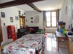 Renting House 5 rooms 136m² Gallardon (28320) - Photo 3