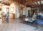 Vente Maison 7 pièces 240m² Rambouillet (78120) - Photo 2