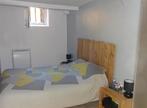 Sale Apartment 2 rooms 40m² Rambouillet (78120) - Photo 5