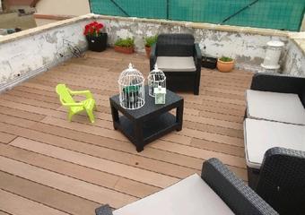 Vente Maison 6 pièces 125m² Épernon (28230) - Photo 1