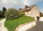 Sale House 6 rooms 140m² Rambouillet (78120) - Photo 1