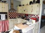 Sale House 8 rooms 200m² Rambouillet (78120) - Photo 8
